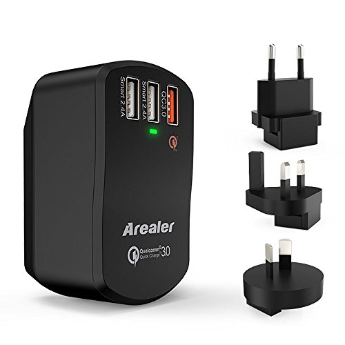 arealer-reiseadapter-mit-quick-charger-30-usb-port-qualcomm-certified-qc-30-stecker-fr-uk-us-eu-au-u