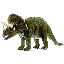 Triceratops 55cm