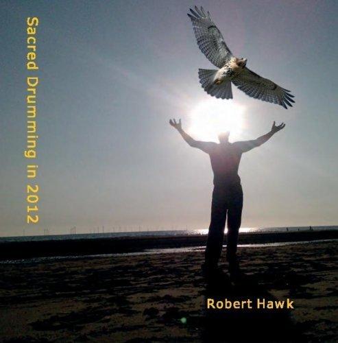 Shamanic Drumming CD Volume 2 Sacred Drumming in 2012