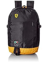 c930b3e053dd8 Suchergebnis auf Amazon.de für  Ferrari - 50 - 100 EUR  Koffer ...