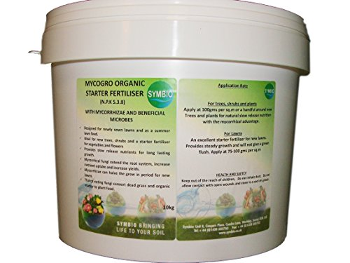 organic-plant-veg-starter-fertiliser-10-kg