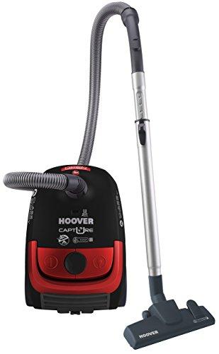 Hoover CP71 CP41 Bodenstaubsauger EEK A