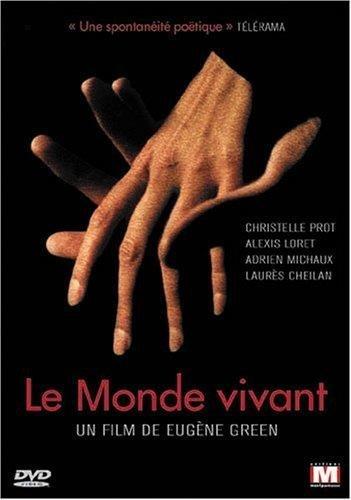 the-living-world-le-monde-vivant-english-subtitles-dvd