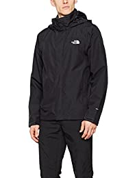 THE nORTH fACE veste sangro