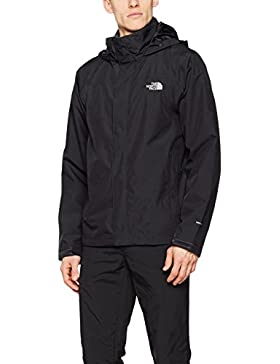 The North Face Herren Regenjacke Sangro