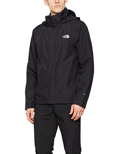 the-north-face-m-sangro-jacket-chaqueta-para-hombre-color-negro-talla-l