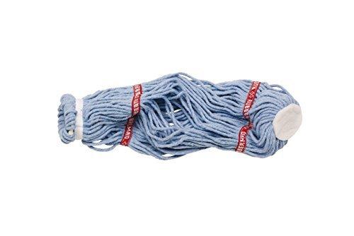 Rubbermaid FG6B1204 Twist Mop Refill by Rubbermaid (Mop Twist Refill)
