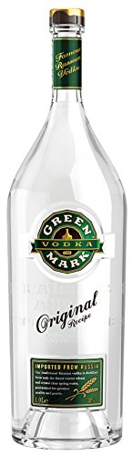 Green-Mark-Vodka-1-x-1-l