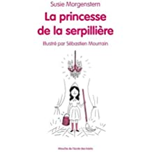 La Princesse de la Serpilliere