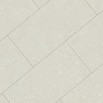 Click And Lock Vinyl Tile Flooring Images - flooring tiles design ...