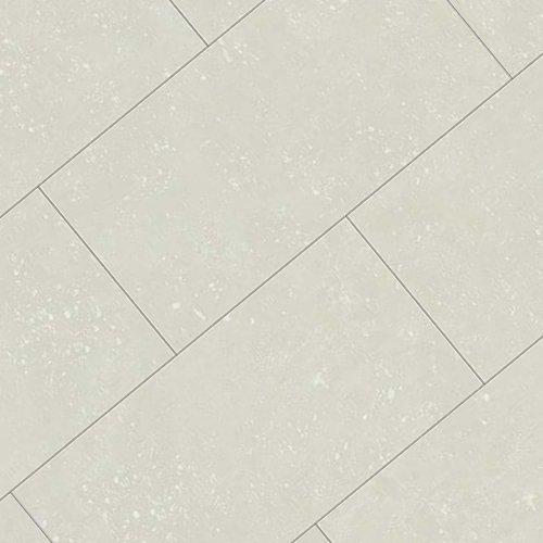 Ftw Click 100 Waterproof Vinyl Tiles White Diamond