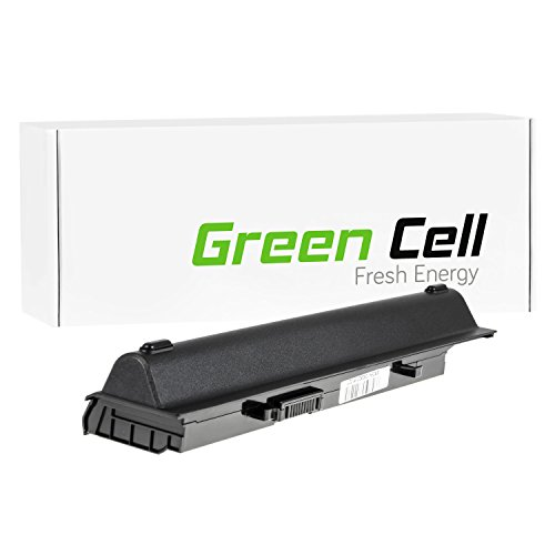 green-cellr-extended-serie-bateria-para-dell-latitude-cpic-ordenador-9-celdas-6600mah-111v-negro