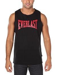 Everlast Dino Ärmelloses Shirt für Herren
