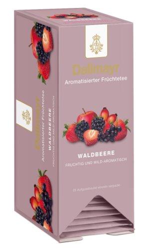 dallmayr-tee-aufgussbeutel-fruchtetee-waldbeere-2er-pack-2-x-625-g