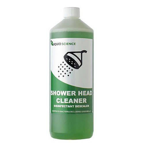 shower-head-spray-cleaner-disinfectant-descaler-1-litre-from-caraselle