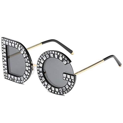 YUHANGH Herren Shades Eyewear Accessoires Damen Sonnenbrillen Brille Klassische Luxus Sonnenbrille