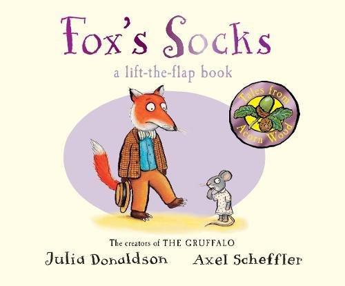 foxs-socks-tales-from-acorn-wood