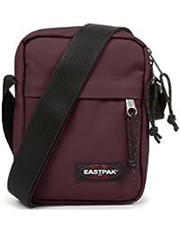 Eastpak The One, Sac à épaule, 2.5 L