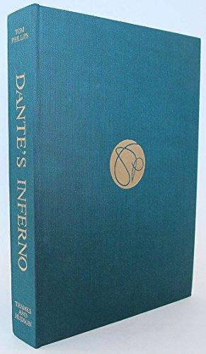Dantes Inferno: The First Part of the Divine Comedy of Dante Alighieri