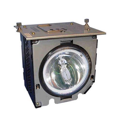 wd-65100 kompatible Mitsubishi TV-Lampe mit Gehäuse, 150 Tage Garantie (Tv-lampe Mitsubishi)