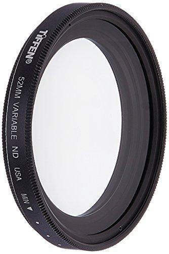 tiffen-filtro-nd-variabile-per-obiettivi-reflex-2-8-stop-52-mm