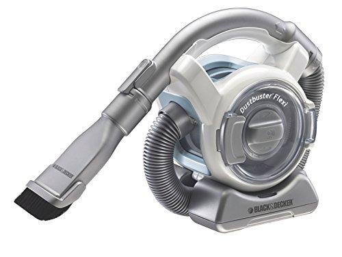 black-decker-pd1202n-dustbuster-flexi-aspirateur-a-main-sans-sac-plastique-gris-12-v