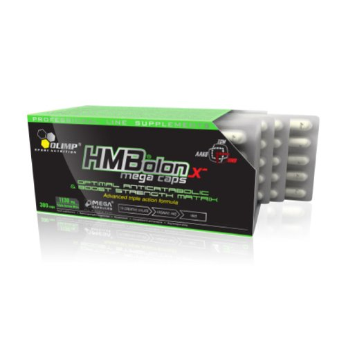 olimp-hmbolon-nx-pack-of-300-capsules