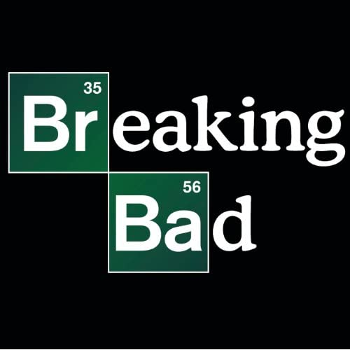 "Negro Y Azul: The Ballad of Heisenberg (From ""Breaking Bad"" TV Series)"
