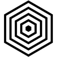 Zen(x)