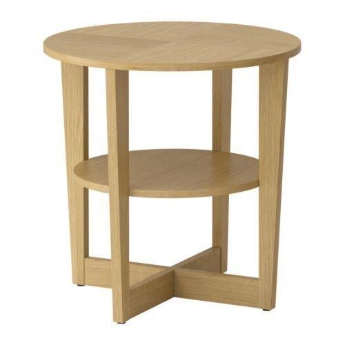 Vejmon-Tavolino, impiallacciato di