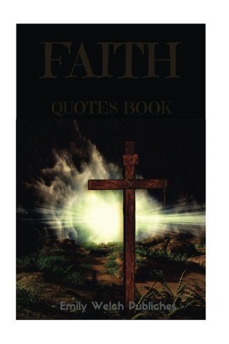 """Faith Quotes Book :365 Faith Motivational Quotes  Hope Quote Religious Inspirati: """"To love means loving the unlovable. To forgive means pardoning the ... means hoping when everything seems hopeless."""""""