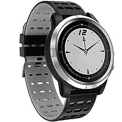 Runtopia S1 Smart Reloj deportivo de posicionamiento impermeable versión internacional (Xiaomi Ecosystem Product)