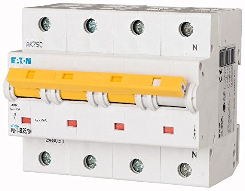 Eaton z5-100/ff250 - Rele termico 145-175a zb150-175