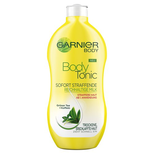 garnier-body-tonic-reafirmante-locion-hidratante-3-pack-3-x-400-ml