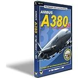 A380 V2 [UK Import]