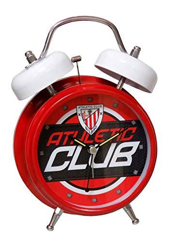 Athletic Club DM-05-AC Despertador Musical Himno