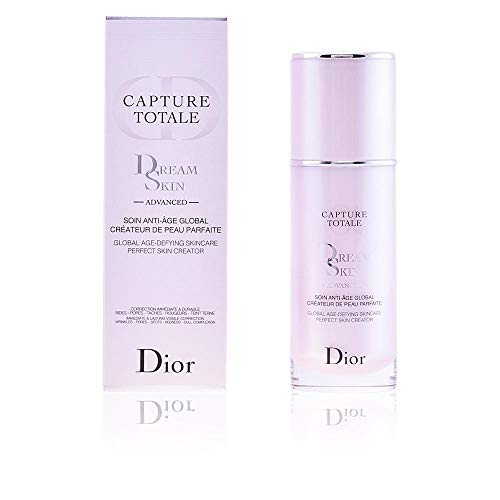 Christian Dior Crema Facial - 30 ml