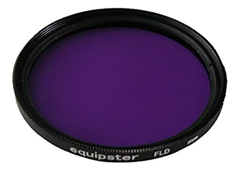 equipster FLD-Filter für Canon 35mm f2 EF IS USM