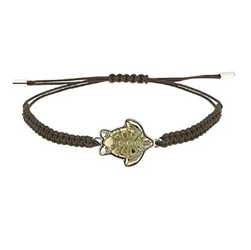 gioielli-swarovski-bracciale-tartaruga-swarovski-by-fiona-5352872