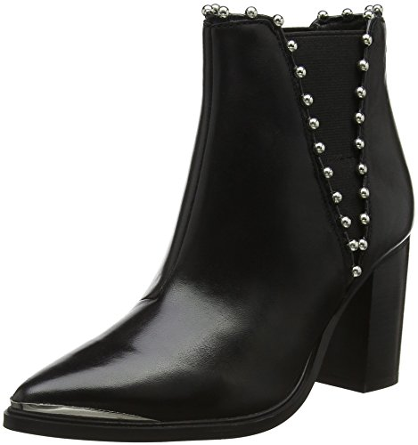 2489c9adcff Steve Madden Footwear Women s Himmer Ankleboot Ankle Boots