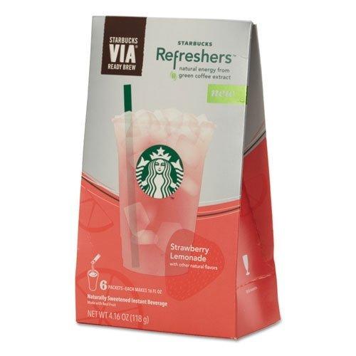 starbucks-via-refreshers-strawberry-lemonade-416-ounce