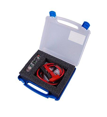 WEINZIERL ENGINEERING KNX / EIB - CONJUNTO DE LAPIZ USB  INTERFAZ 330  CON MALETIN