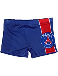 Maillot de bain Paris Saint Germain garçon