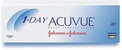 lenti-a-contatto-1-day-acuvue-150-30-lenti