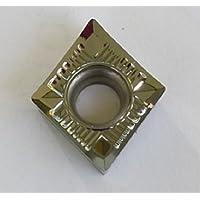 5unidades. ccgt 060204Reversible cortar placas de aluminio–C para girar