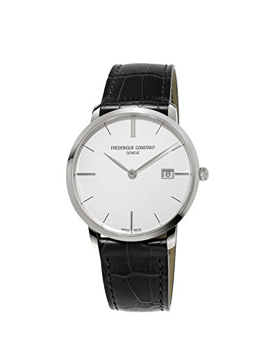 frederique-constant-mens-watch-fc-220s5s6