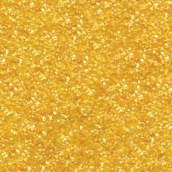 Distress Stickles Ranger Glitter Glue, Mustard Seed