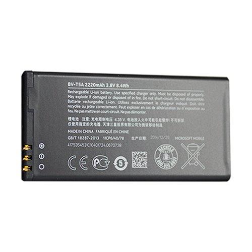nokia-akku-microsoft-original-bv-t5a-lumia-730-dual-sim-lumia-735-li-ion-2220mah