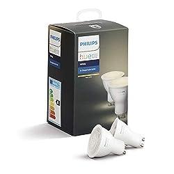 von Philips(4)Neu kaufen: EUR 34,9519 AngeboteabEUR 32,50