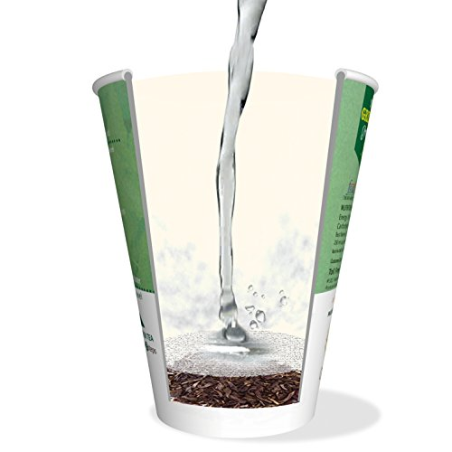 INSTAGREEN-Tulsi-Flavoured-Green-Tea